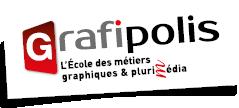 logo Grafipolis