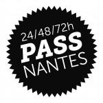 LOGO_PASS_NANTE_24_48_72