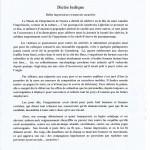 dictee-001