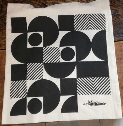sac serigraphie