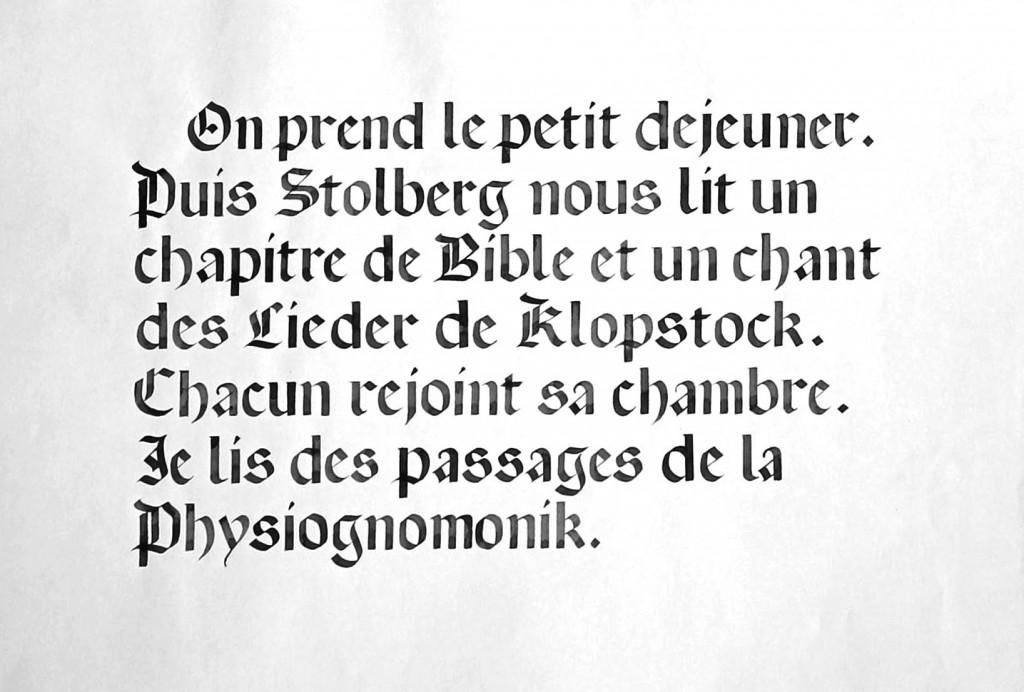 Calligraphie D.Sauzet_adultes